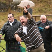 "Highlandgames_2011-10-08_127 • <a style=""font-size:0.8em;"" href=""http://www.flickr.com/photos/77435067@N04/7095559719/"" target=""_blank"">View on Flickr</a>"
