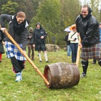 "Highlandgames_2011-10-08_092 • <a style=""font-size:0.8em;"" href=""http://www.flickr.com/photos/77435067@N04/7095647749/"" target=""_blank"">View on Flickr</a>"