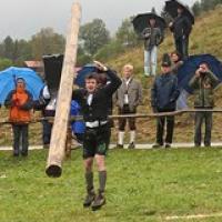 "Highlandgames_2011-10-08_097 • <a style=""font-size:0.8em;"" href=""http://www.flickr.com/photos/77435067@N04/7095627133/"" target=""_blank"">View on Flickr</a>"