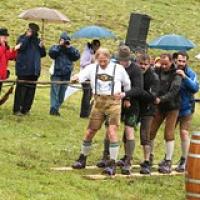 "Highlandgames_2011-10-08_110 • <a style=""font-size:0.8em;"" href=""http://www.flickr.com/photos/77435067@N04/7095524435/"" target=""_blank"">View on Flickr</a>"