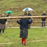 "Highlandgames_2011-10-08_113 • <a style=""font-size:0.8em;"" href=""http://www.flickr.com/photos/77435067@N04/7095732187/"" target=""_blank"">View on Flickr</a>"