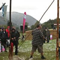 "Highlandgames_2011-10-08_074 • <a style=""font-size:0.8em;"" href=""http://www.flickr.com/photos/77435067@N04/7095513761/"" target=""_blank"">View on Flickr</a>"